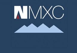 Newspaper Association of America MediaXchange logo
