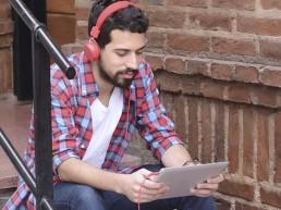 Hispanic mobile marketing